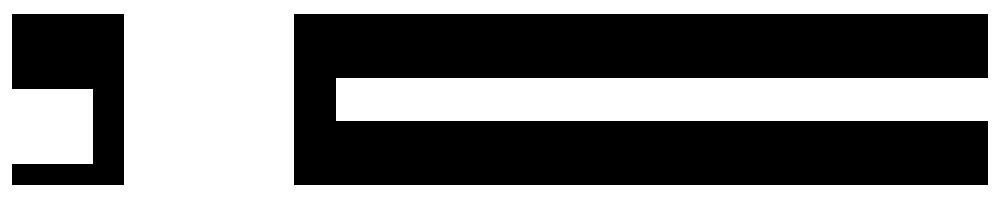 website white logo