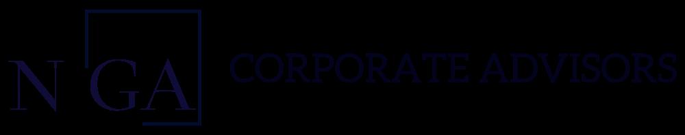 website_logo_transparent_background 1